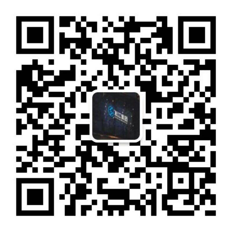 上海静福减震器制造有限公司微信扫一扫